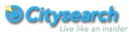 Read our reviews on Citysearch
